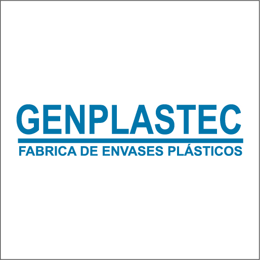 Genplastec-logo