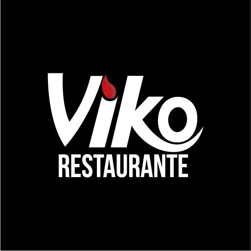 Viko Restaurante-logo