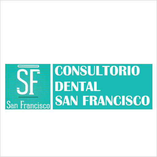 Clínica Dental San Francisco-logo