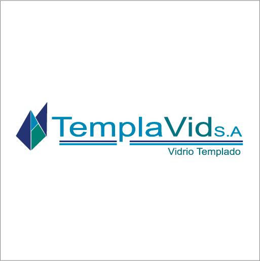 TEMPLAVID S.A.-logo