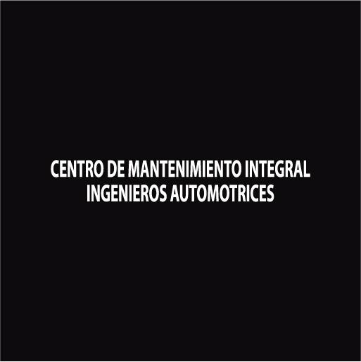 Centro de Mantenimiento Integral-logo