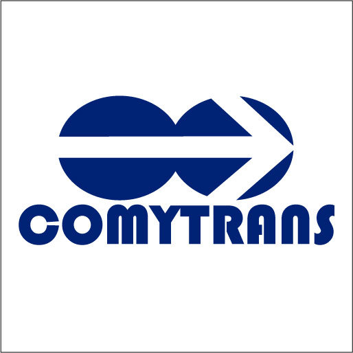 Comytrans-logo