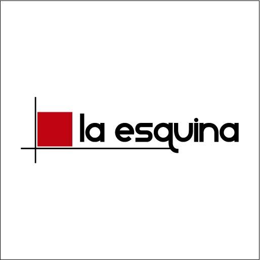 Restaurant La Esquina-logo