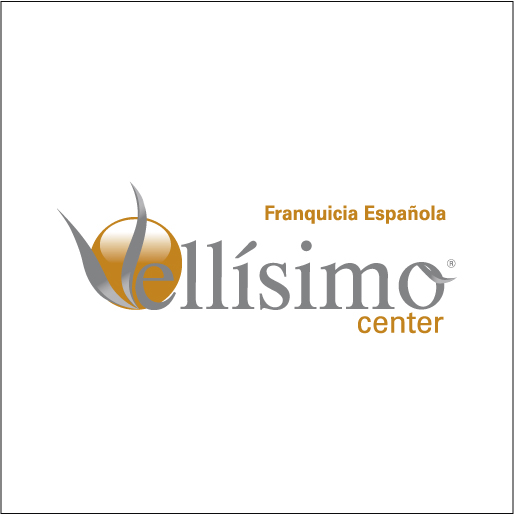 Vellisimo-logo
