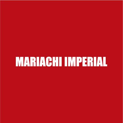 Mariachi A-Imperial-logo