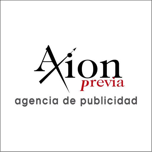 Axion Previa Agencia de Publicidad-logo