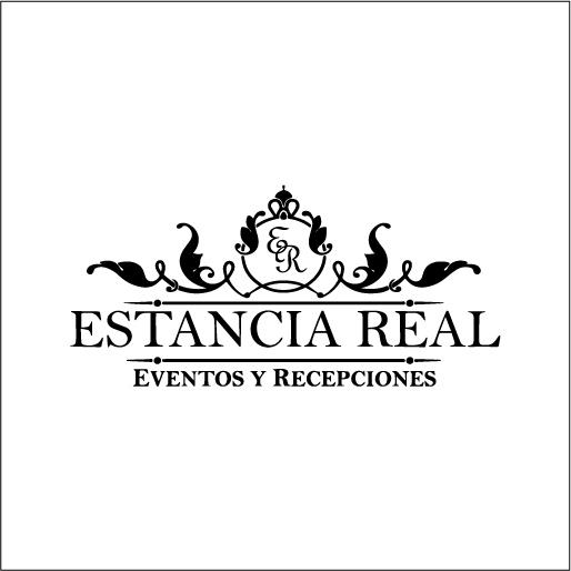 Estancia Real-logo