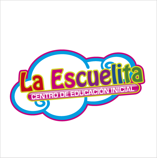Centro de Desarrollo Infantil La Escuelita-logo