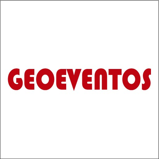 Geoeventos Catering-logo