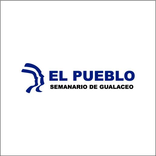Semanario El Pueblo-logo