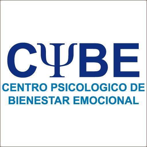 CYBE-logo