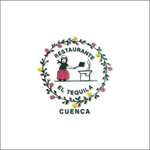 El Tequila Restaurante-logo