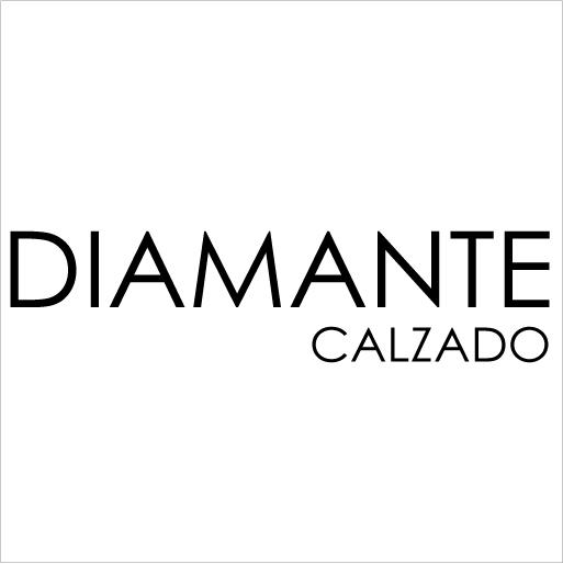 Calzado El Diamante-logo