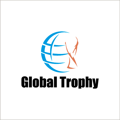 Global Trophy-logo