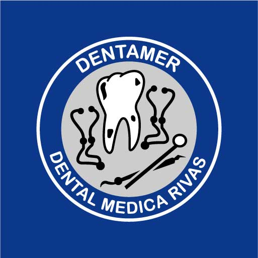 Dentamer-logo