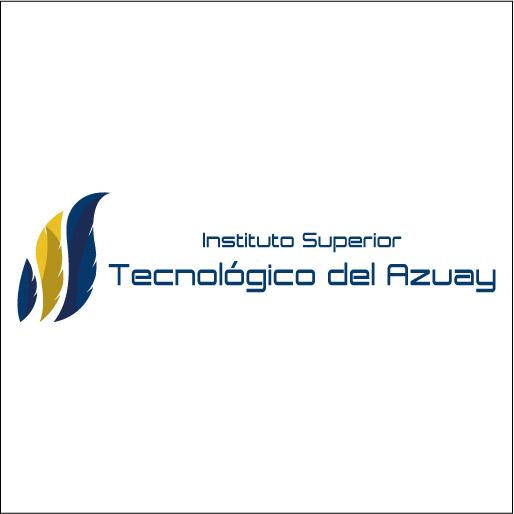 Instituto Superior Tecnológico del Azuay-logo