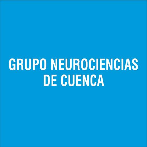 Grupo Neurociencias de Cuenca-logo