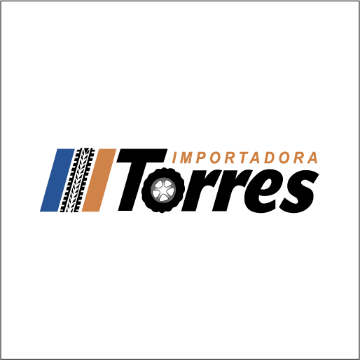 Importadora Torres-logo