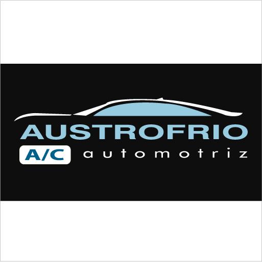 Austro Frío AC-logo