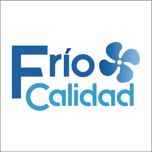 Frio Calidad-logo