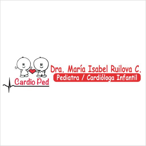 Ruilova Castillo María Isabel Dra.-logo