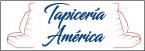 Tapicería América-logo