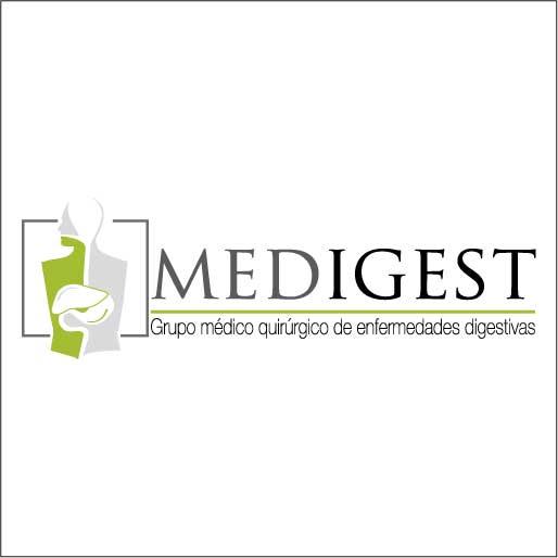 Dr. Juan Carlos Salamea-logo