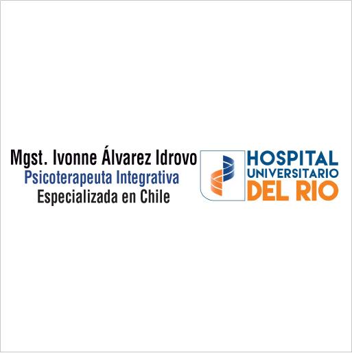Álvarez Idrovo Ivonne Mgst.-logo