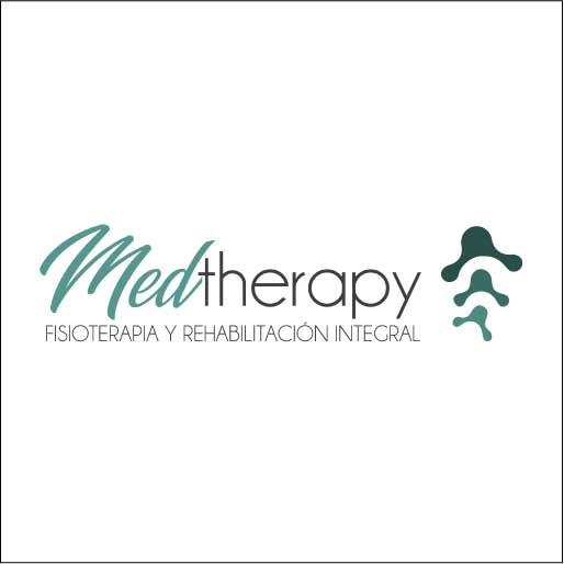 Medtherapy-logo