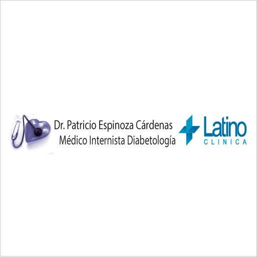 Espinoza Cárdenas Patricio Dr.-logo