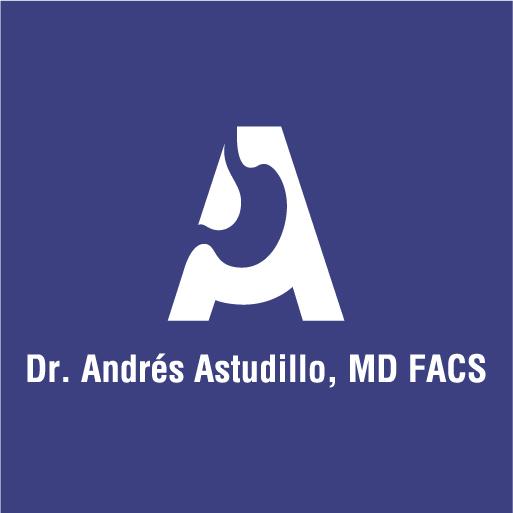 Dr. Andrés Astudillo Córdova-logo