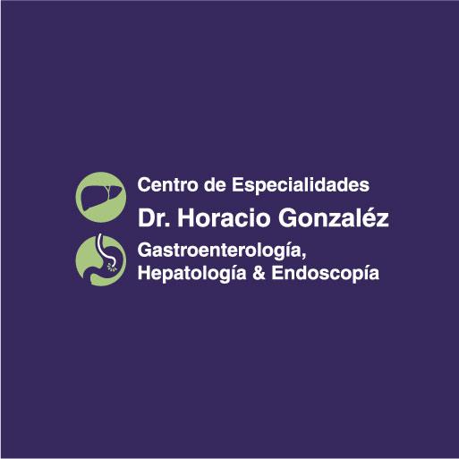 Centro de Especialidades Gastroenterología - Hepetología y Endoscopía-logo