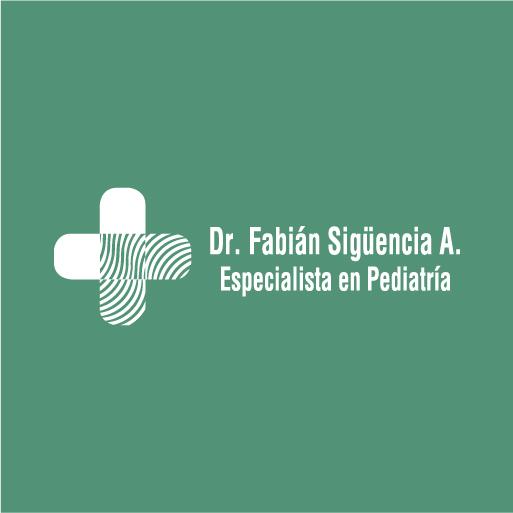 Sigüencia Astudillo Fabián Dr.-logo