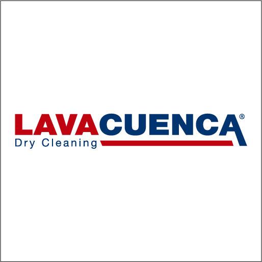Lavandería Lavacuenca-logo