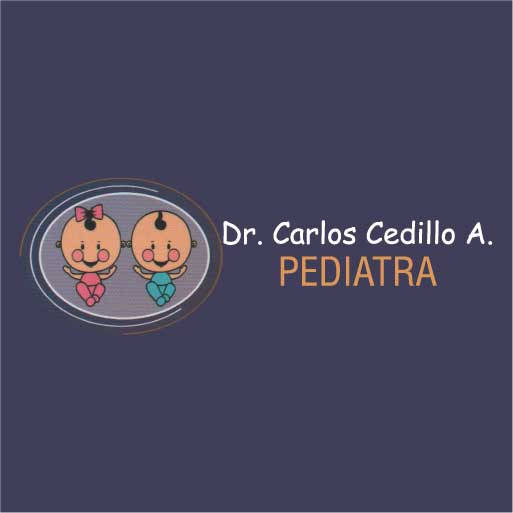 DR. CARLOS CEDILLO A.-logo