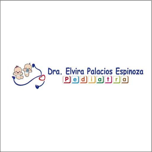Dra. Elvira Palacios Espinoza-logo