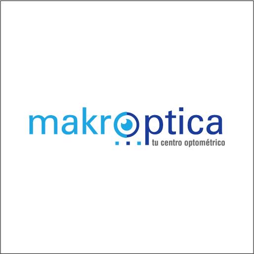MAKROPTICA-logo