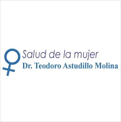 Dr. Teodoro Astudillo Molina-logo