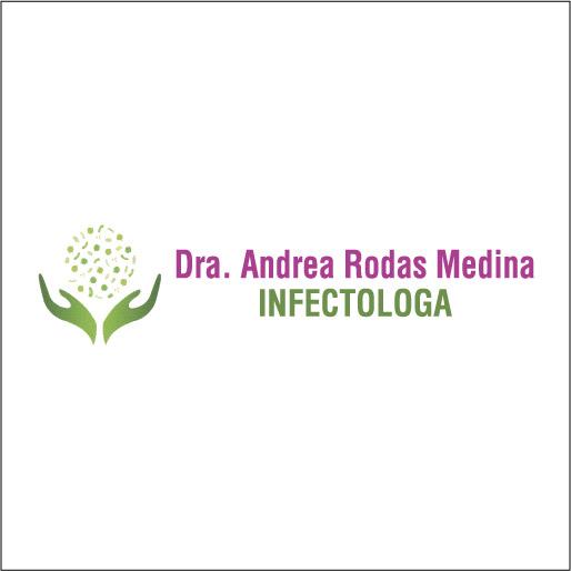 Rodas Medina Andrea Dra.-logo