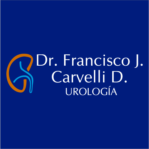 Dr Francisco J Carveli-logo