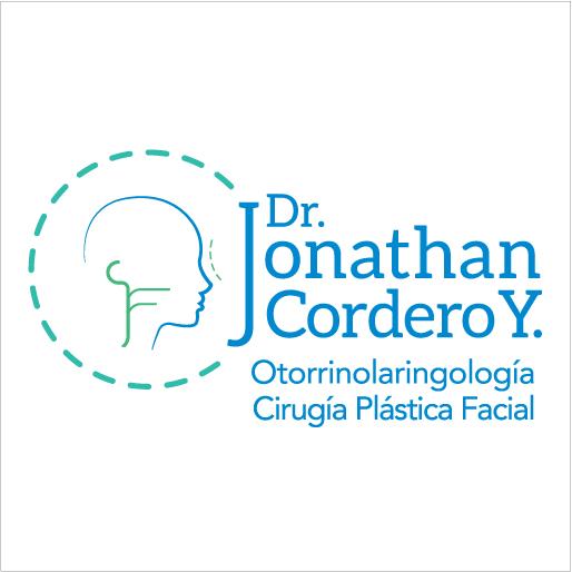 Dr. Jonathan Cordero Yanza-logo