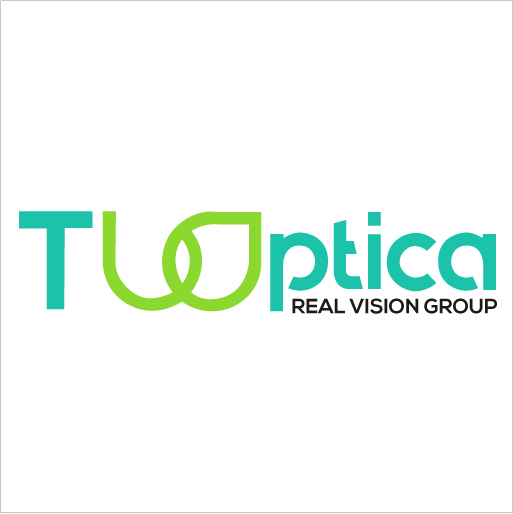 TU ÓPTICA - Real Vision Group-logo