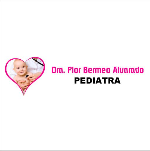 Bermeo Alvarado Flor Dra.-logo