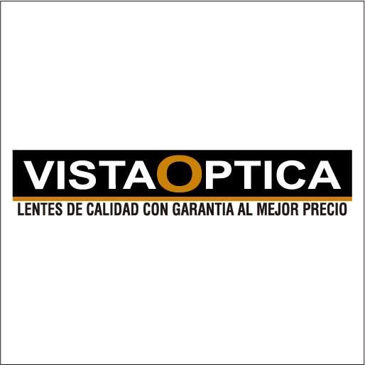 Vista Óptica-logo