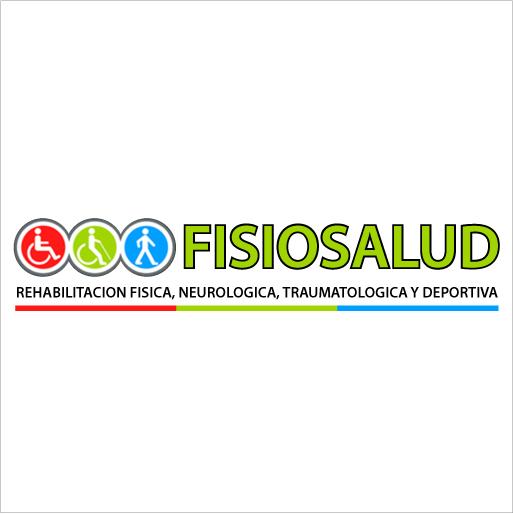 Fisiosalud-logo