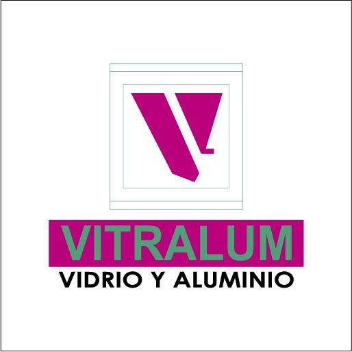 Vitralum-logo