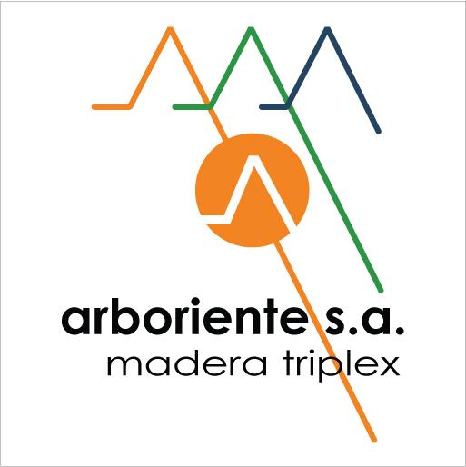 Arboriente S.A.-logo