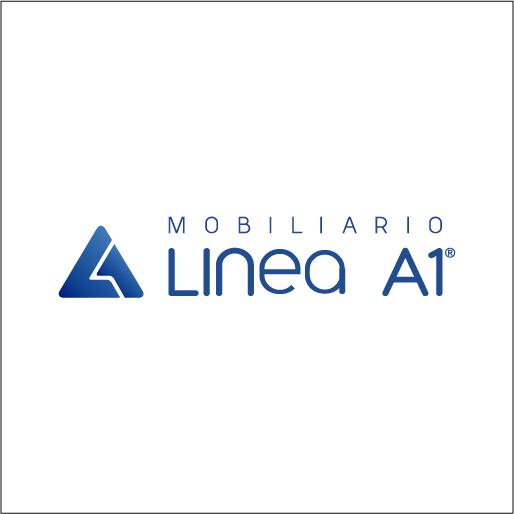 Muebles Línea A1-logo