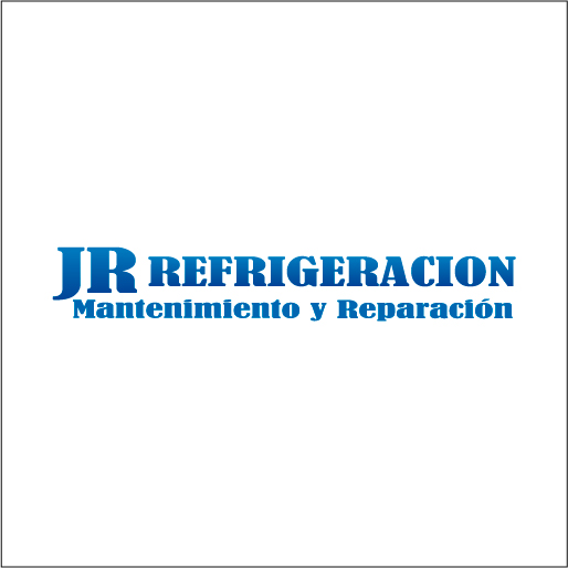 Servicio Técnico en Refrigeración Juan Ramón-logo