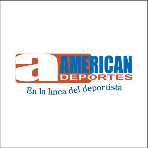 American Deportes-logo